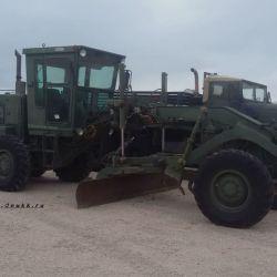CAT 130G ( грейдер / дизельные, аккумуляторные, газовые)